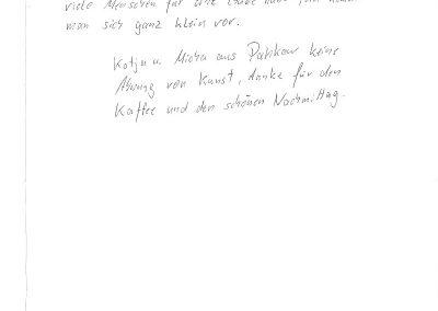 buch_Seite_16