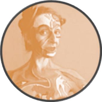 Antoinette-Logo